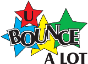 Bounce-A-Lot